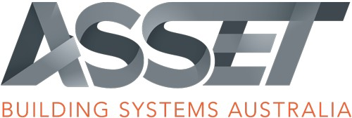 Asset Building Systems logo